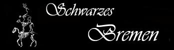 Schwarzes Bremen